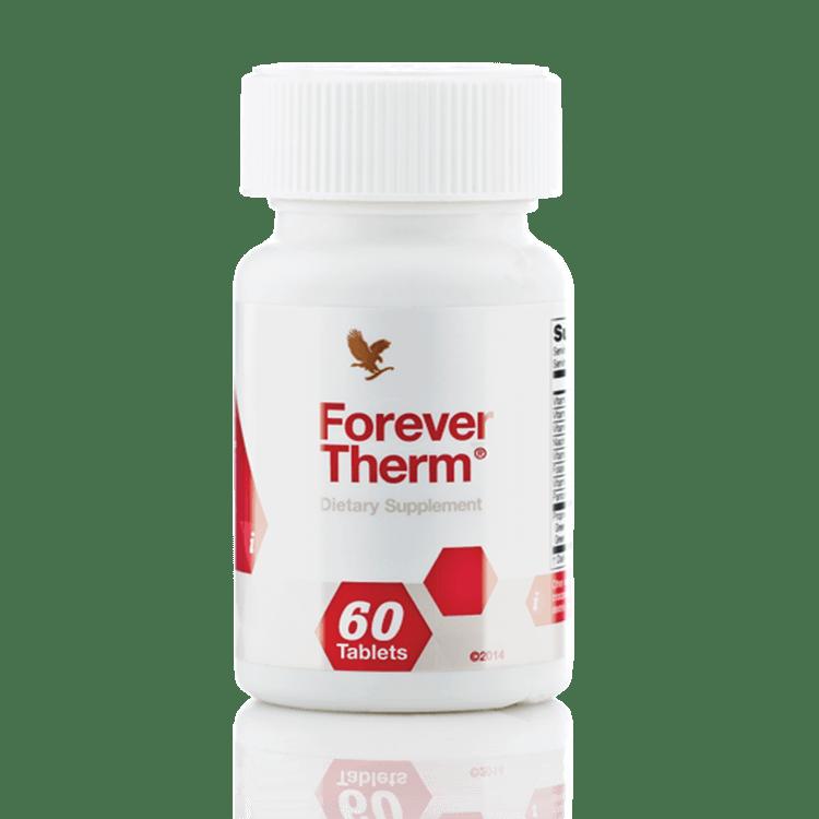 فوريفر ثيرم - Forever Therm