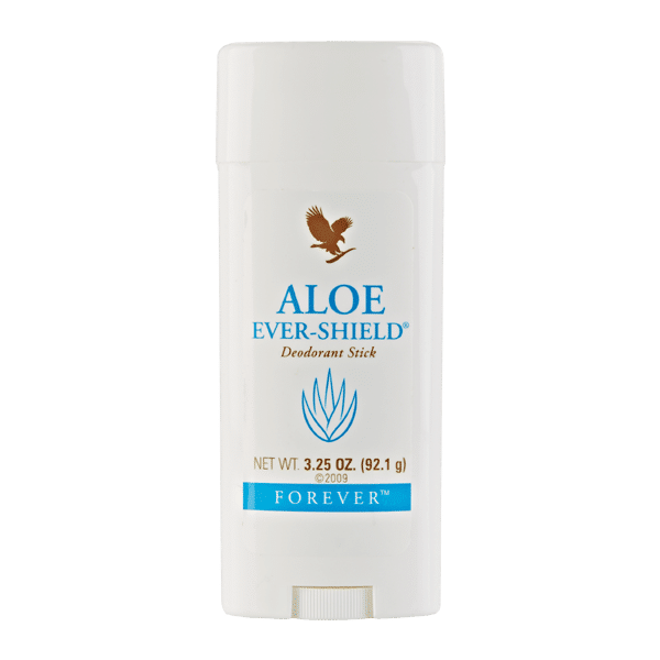 فورايفر ألو إيفر شيلد مزيل عرق Aloe Ever Shield Deodorant Stick