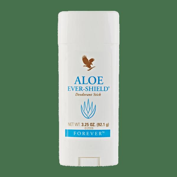 فورايفر ألو إيفر شيلد مزيل عرق Aloe Ever Shield Deodorant Stick