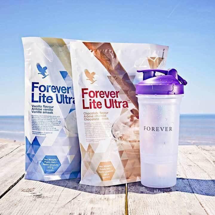 فوريفر لايت ألترا – Forever Lite Ultra