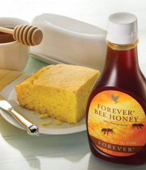 Forever-beehoney