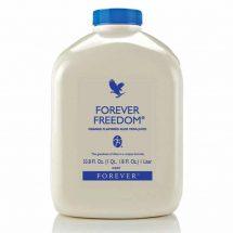 فوريفر فريدوم - Forever Freedom