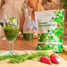 forever-supergreens