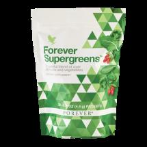 forever_supergreens