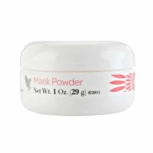 ماسك باودر – Mask Powder